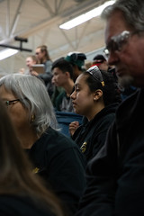 GlacierPeak2019FRC2522_26 (Pam Brisse) Tags: frc frc2522 royalrobotics glacierpeak pnwrobotics lhsrobotics 2522 robotics firstrobotics