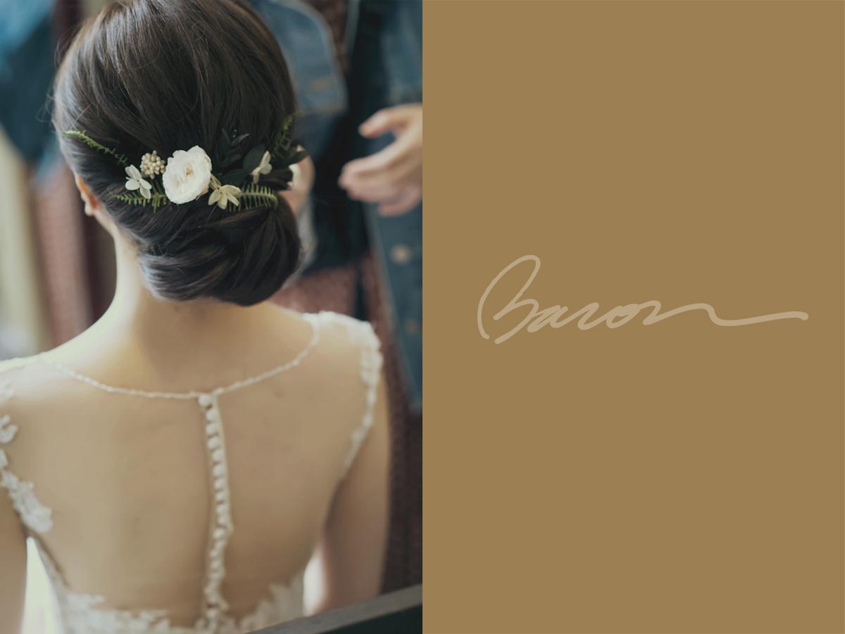Color_019, 攝影服務說明, 婚禮紀錄, 婚攝, 婚禮攝影, 婚攝培根, 陽明山中國麗緻酒店, BACON IMAGE, 戶外證婚儀式, 一巧攝影