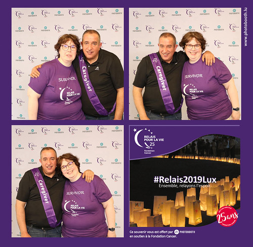 Relais2019Lux_Photobooth (486)