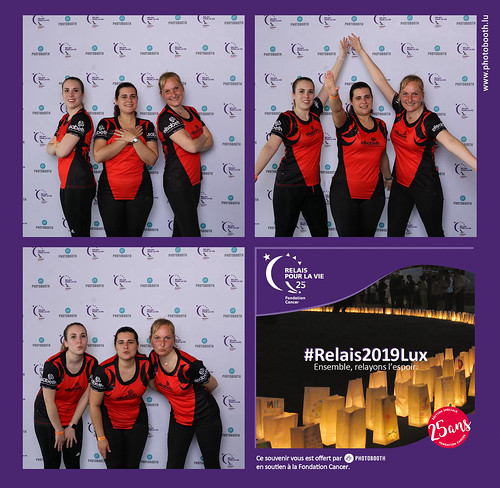 Relais2019Lux_Photobooth (396)