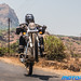 Royal-Enfield-Bullet-Trials-26