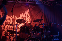 Defeated Sanity 04
