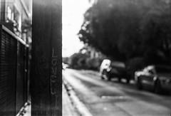 000940410007 (alexdotbarber) Tags: 1125 120 68 6x12 htx houston houstonfourthward kodaktrix400 polaroid110b polaroidconversion analog blackandwhite blackandwhitenegative f45 love mediumformat sunset
