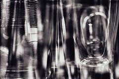 Finnish Design Glass 1 (pni) Tags: monochorme tapiowirkkala glass multiexposure multipleexposure tripleexposure emma espoomuseumofmodernart espoonmodernintaiteenmuseo esbomodernakonstmuseum espoo esbo finland suomi pekkanikrus skrubu pni bryk wirkkala visiblestorage visningslagret katseluvarasto
