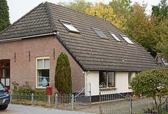 Renkum Nieuweweg 11 Foto 2018 Hans Braakhuis (Historisch Genootschap Redichem) Tags: renkum nieuweweg 11 foto 2018 hans braakhuis