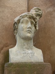 Castel Sant Angelo_30