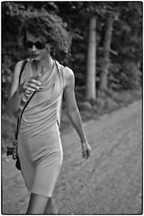 CHRISTELLE GEISER & AEON VON ZARK / NAKED EYE PROJECT BIENNE (AEON VON ZARK) Tags: arts aeonvonzark architecture autoportrait christellegeiser city christellegeiserbienne christellegeiserphotographe christellegeiserphotographebiennesuisse photographie photography photo photographe project personnes portrait provocative photographer people posing shooting suisse sexy summer sensual skinny sun wind walk nakedeyeproject noiretblanc natural nakedeyeprojectbienne hair girl geiser glasses lights crazy zark