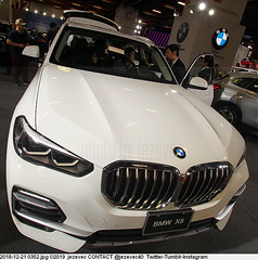 2018-12-21 0352 TAIPEI MOTOR SHOW - BMW group (Badger 23 / jezevec) Tags: bmw 2019 20181221 taipei motor show jezevec new current make model year manufacturer dealers forsale industry automotive automaker car 汽车 汽車 auto automobile voiture αυτοκίνητο 車 차 carro автомобиль coche otomobil automòbil automobilių cars motorvehicle automóvel 自動車 سيارة automašīna אויטאמאביל automóvil 자동차 samochód automóveis bilmärke தானுந்து bifreið ავტომობილი automobili awto giceh 2010s shownew carcar review specs photo image picture shoppers shopping taiwan