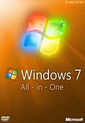 Windows 7 SP1 AIO 11in2 Multilanguage VL (x86-x64) Pre-activated January 2019 Free Download (rizkyfrc2) Tags: windows 7 sp1 aio 11in2 multilanguage vl x86x64 preactivated january 2019 free download