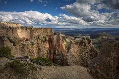 GY8A9217.tif (Brad Prudhon) Tags: 2018 bryce brycecanyon hoodoos nationalpark october utah landscape scenic brycecanyonnationalpark