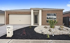 8 Garland Terrace, Point Cook VIC