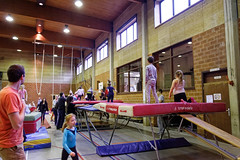 IMG_0440 (flyingacrobaticstrampoline) Tags: aquilon flying acrobatics trampoline saint nicolas 2018 wearetrampoline