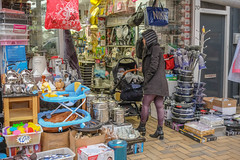 DSCF9226.jpg (amsfrank) Tags: javastraat eastside candid east people shop nourshop shopping nour dutch amsterdam oost