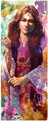 💛     K U R D I S T A N        كوردستان🌟 (Kurdistan Photo كوردستان) Tags: life کوردستانی کورد kurdistan کوردستان land democratic party koerdistan kurdistani kurdistán kurdistanê zagros zoregva zazaki zaxo zindî azadî azmar xebat xaneqînê christianity cegerxwin van love mahabad music arbil democracy freedom genocide herêmakurdistanê hawler hewler hewlêr halabja herêma judaism jerusalem kurdistan4all lalish qamishli qamislo qamishlî qasimlo war erbil efrînê refugee revolution rojava referendum yezidism yazidis yârsânism unhcr peshmerga peshmerge grass tree landscape field sky mountain animal forest livestock portra people building night 2019 nature all thing