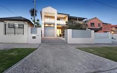 12a Rawson Road, Greenacre NSW