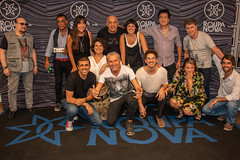 """vivo rio camarim 25.01 (65)-_Roger • <a style=""""font-size:0.8em;"""" href=""""http://www.flickr.com/photos/67159458@N06/45994411425/"""" target=""""_blank"""">View on Flickr</a>"""