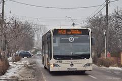 Mercedes-Benz Citaro Euro 4 - 4723 - R428 - 20.01.2019 (2) (VictorSZi) Tags: romania bus autobuz mercedes mercedescitaro mercedesbenz mercedesbenzcitaro ilfov alexandria winter iarna january ianuarie nikon nikond5300 stb transport publictransport mercedescitaroeuro4