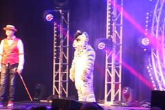 IMG_8990 (South Kitsune) Tags: fursuit furries furcon costumes cosplays caliur furry fandom