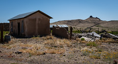 Lake Valley Ghost Town (Serendigity) Tags: lakevalley nm newmexico usa unitedstates daytrip desert ghosttown historic oldwest ruins hillsboro unitedstatesofamerica