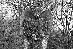 Knives  Monochrome (brianarchie65) Tags: knife knives hull angel kingstonuponhull trees statue crane sky hands face canoneos600d brianarchie65 geotagged monochrome blackandwhite blackandwhitephotos blackandwhitephoto blackandwhitephotography blackwhite123 blackwhiterealms flickrunofficial flickr flickruk flickrcentral flickrinternational ukflickr unlimitedphotos ngc