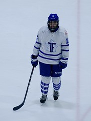 fullsizeoutput_f3 (c.szto) Tags: les canadiennes womens hockey cwhl toronto furies