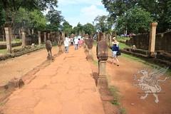Angkor_Banteay Srei_2014_03