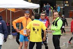 IV-San-Jose-Arrambla-Asociacion-San-Jose-2018-070 (Asociación San José - Guadix) Tags: asociación san josé trail colaborativo arrambla 2018