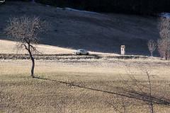 (Nico86*) Tags: rally rallye rallyemontecarlo rallymontecarlo racing racecars retro race classiccars cars classic motorsport auto automobile automotive vintagecars vintage vintageracing vintageauto alps alpes mountains winter snow