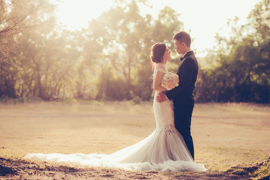 46413160795 d8560d94ac o [台南自助婚紗]H&C/inblossom手工訂製婚紗