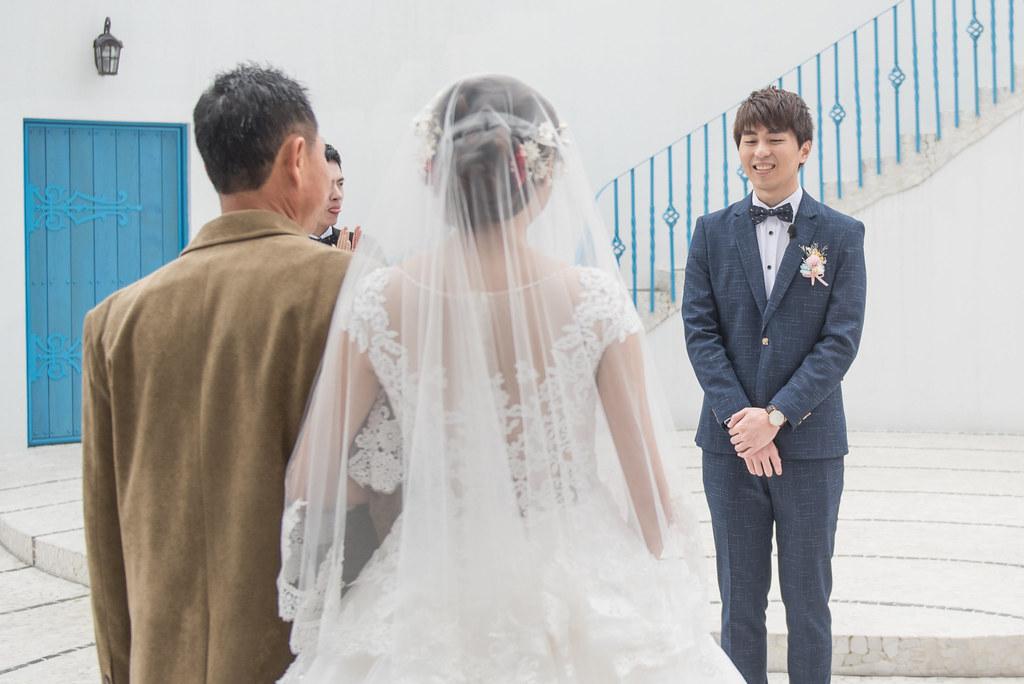 婚禮紀錄佩真與丞訓-159