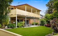 6 Old Saddleback Road, Kiama NSW