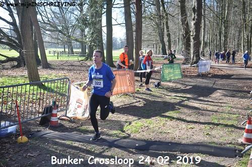 BunkerCross_24_02_2019_0190