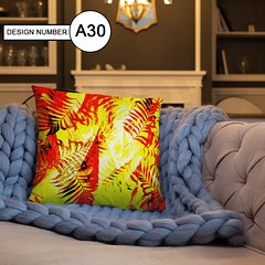 A30 (hithr143) Tags: pillow tote bag stripe shopping s seller shopper usa custom design discount designer etsy etsyseller dress teespring heels pants tights bottoms amazonseller friendship onlineshopping leggings graphics yogapants amazon canada yoga yogapant demand yogawear premade printfultemplate world fiverr printful printify girl high clothing printing pre print upwork ecommerce teechip bottom women cowcow
