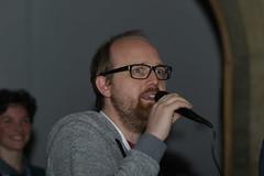 Karaokeparty, Bild: ©Peter Fischer