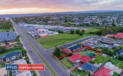 75 Great Western Highway, Kingswood NSW
