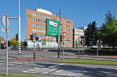2018 Eindhoven 0673 (porochelt) Tags: beukenlaan cederlaan 624drentsdorpw eindhoven nederland niederlande netherlands noordbrabant paysbas paísesbajos