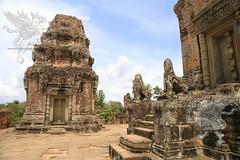 Angkor_Mebon Orientale_2014_33