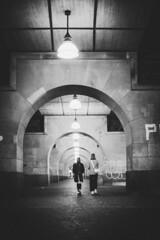 P(edestrians) (mripp) Tags: pedestrians berlin berlinmitte eberswalder streetshot igstreet streetshooter streetlife streetgrammer urbanphotography streetvision urbanaisle streettogether inpublicsp lensonstreets capturestreets fromstreetswithlove streetphotoclub urbanshot streetview lensculturestreets storyofthe street