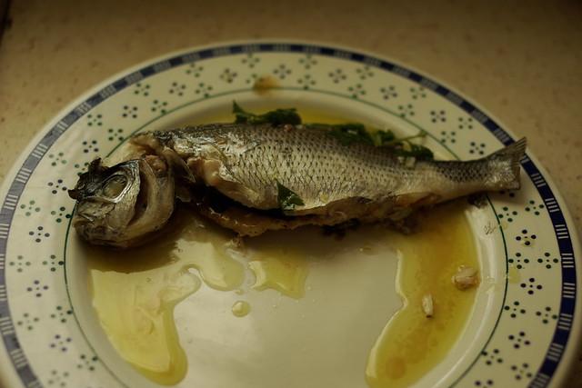 pesce in bianco (2)
