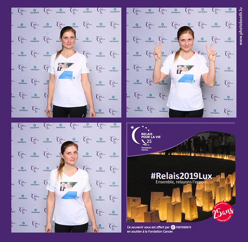 Relais2019Lux_Photobooth (447)