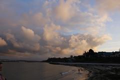 5 (Nils Stolpmann) Tags: landscape nature sea ocean boats yachts clouds sky sun sunrise sunset birds light sunlight nautic