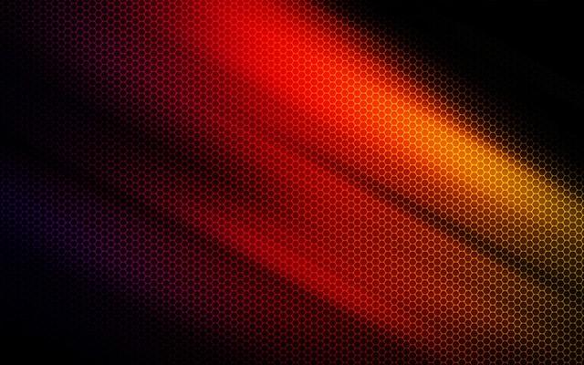 Обои сетка, цвет, фон, темный картинки на рабочий стол, фото скачать бесплатно