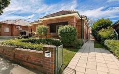 25 Dunmore Street, Bexley NSW
