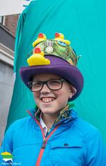 IMG_0163_ (schijndelonline) Tags: schorsbos carnaval schijndel bu 2019 recordpoging eendjes crazypinternationals pomp bier markt
