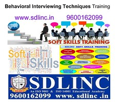 257 Behavioral Interviewing Techniques Training sdlinc 9600162099 (sdlincqualityacademy) Tags: coursesinqaqc qms ims hse oilandgaspipingqualityengineering sixsigma ndt weldinginspection epc thirdpartyinspection relatedtraining examinationandcertification qaqc quality employable certificate training program by sdlinc chennai for mechanical civil electrical marine aeronatical petrochemical oil gas engineers get core job interview success work india gulf countries