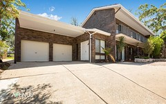 19 Luculia Avenue, Baulkham Hills NSW