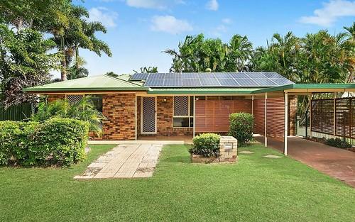 6 Eaton Sq, Allambie Heights NSW 2100
