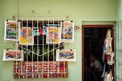 The sights of Havana Cuba (RCorsmeier) Tags: cuba havana travel habana love photography art cuban lahabana instagood ecuador travelphotography photooftheday natgeoyourshot natgeo cincycreatives igcolor igtones natgeo100contest landscape igers igercincinnati instaohio nikon nikond750 nikonphotography nikonphotographer procam procamcincinnati nikonnofilter