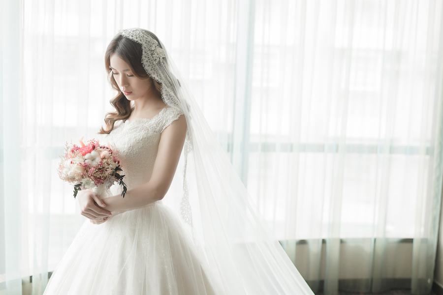 46645370434 cb79118a6a o [台南婚攝]T&C/桂田酒店杜拜廳