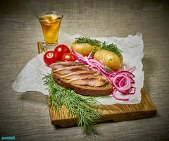 Best russian food yummi (rumassar) Tags: food foodporn foodiefoodbloggerfoodcoma foodgram foodoptimising foodies foody foodblog foodphoto foodtruck fooddiary foodshare foodisfuel foodart foodtrip